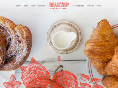 DS_website_Vancouver-Graphic-Designer_Web-Design_Beaucoup1