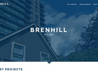 DS_website_Vancouver-Graphic-Designer_Web-Design_Brenhill2015-1