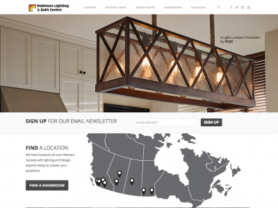DS_website_Vancouver-Graphic-Designer_Web-Design_Robinson1