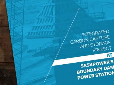 DS_Vancouver-Graphic-Designer_print_thumbnail_SaskPower