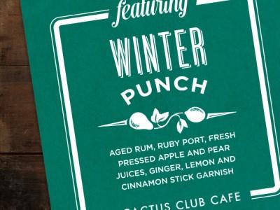 DS_Vancouver-Graphic-Designer_print_thumbnails_Cactus-Winterlude-Punch
