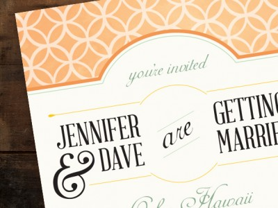 DS_Vancouver-Graphic-Designer_print_thumbnails_WeddingInvitation