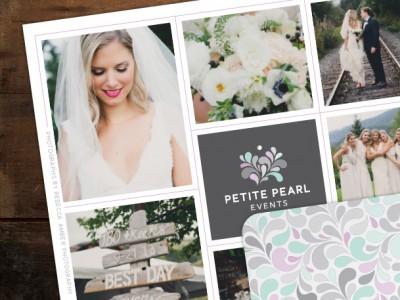 DS_Vancouver-Graphic-Designer_print_thumbnails_PetitePearl