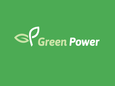 DS_website_Vancouver-Graphic-Designer_Logo-Design_GreenPower_green