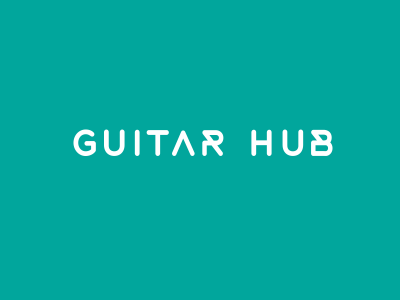 DS_website_Vancouver-Graphic-Designer_Logo-Design_GuitarHub_light