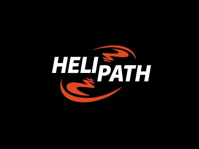 DS_website_Vancouver-Graphic-Designer_Logo-Design_Helipath_dark