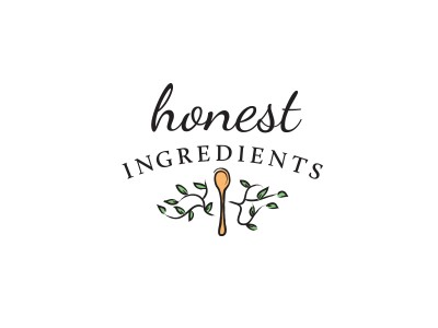 DS_website_Vancouver-Graphic-Designer_Logo-Design_HonestIngredients_light