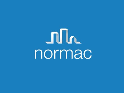 DS_website_Vancouver-Graphic-Designer_Logo-Design_Normac_dark