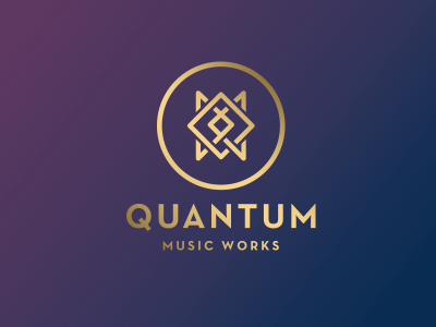 DS_website_Vancouver-Graphic-Designer_Logo-Design_Quantum-dark