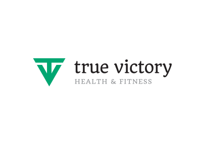 DS_website_Vancouver-Graphic-Designer_Logo-Design_TrueVictory_light