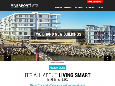 DS_website_Vancouver-Graphic-Designer_Web-Design_Riveport1