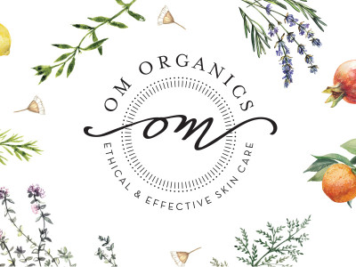 DS_website_Vancouver-Graphic-Designer_Logo-Design_OMOrganics_light